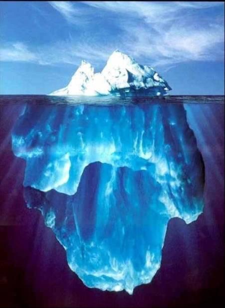antartika2