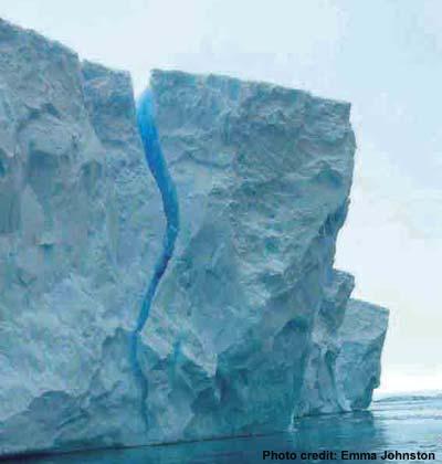 antartika3