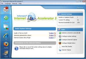 internet-accelerator_11