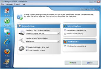 internet-accelerator_2
