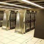 IBM-150(wikipedia)